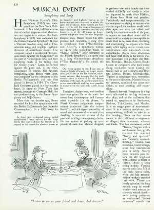 November 23, 1987 P. 134