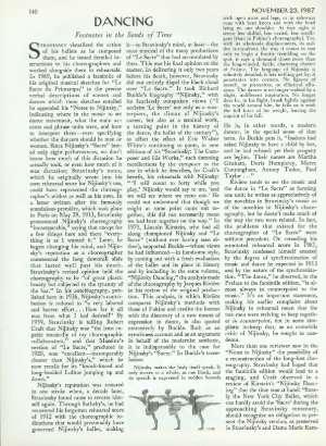 November 23, 1987 P. 140