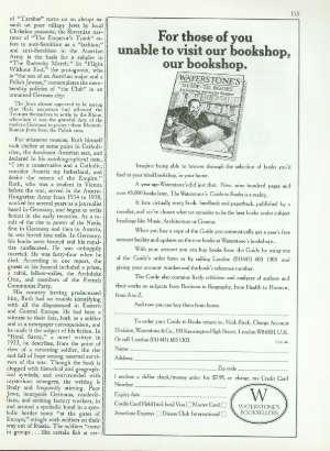 November 23, 1987 P. 154