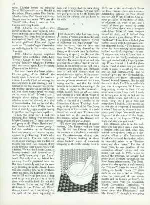 November 23, 1987 P. 34