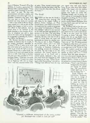 November 23, 1987 P. 37