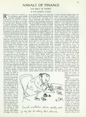 November 23, 1987 P. 49