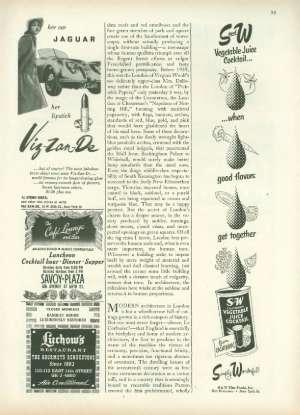September 19, 1953 P. 98