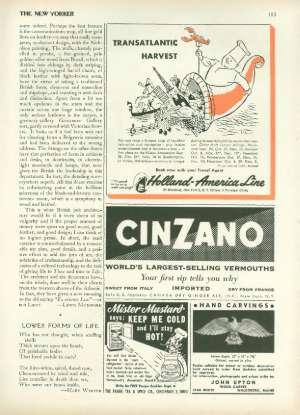 September 19, 1953 P. 103