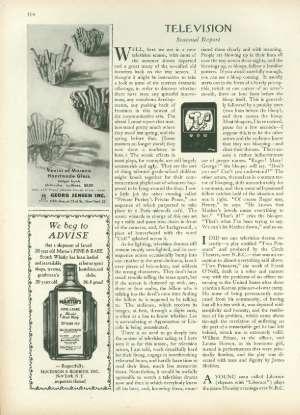 September 19, 1953 P. 104