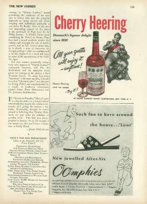 September 19, 1953 P. 108