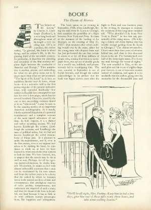 September 19, 1953 P. 110