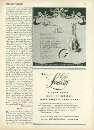September 19, 1953 P. 113