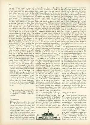 September 19, 1953 P. 20