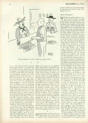 September 19, 1953 P. 23