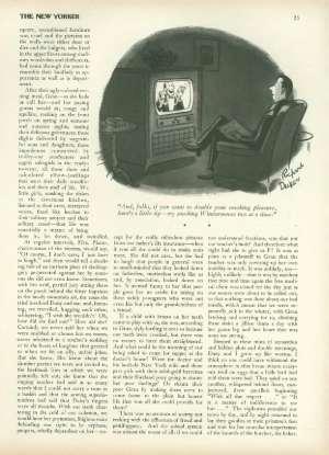 September 19, 1953 P. 24
