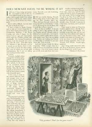 September 19, 1953 P. 33