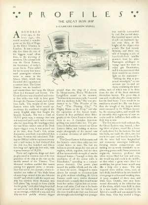 September 19, 1953 P. 34