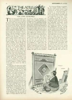 September 19, 1953 P. 74