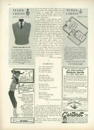 September 19, 1953 P. 77