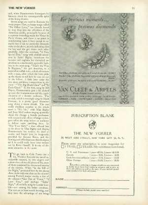 September 19, 1953 P. 94