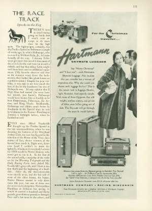 December 4, 1954 P. 153