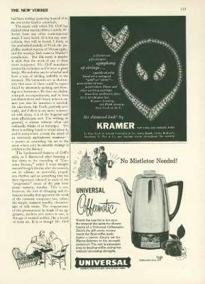 December 4, 1954 P. 158