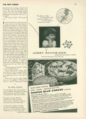 December 4, 1954 P. 169