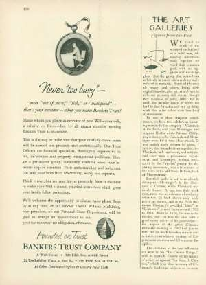 December 4, 1954 P. 170