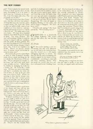 December 4, 1954 P. 38