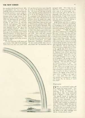 December 4, 1954 P. 41