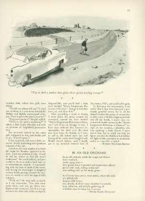 December 4, 1954 P. 53