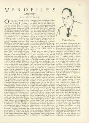 December 4, 1954 P. 55