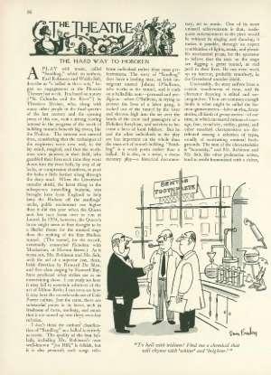 December 4, 1954 P. 86