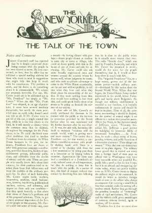 January 24, 1977 P. 23