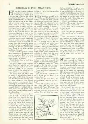 January 24, 1977 P. 30