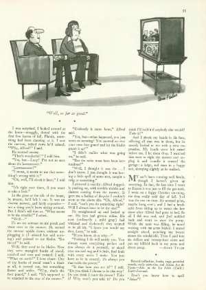 January 24, 1977 P. 34