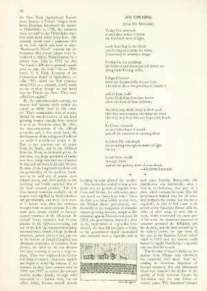 January 24, 1977 P. 38