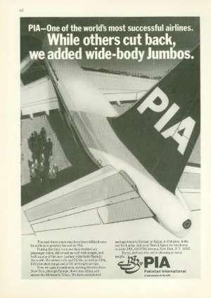 January 24, 1977 P. 63