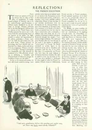 January 24, 1977 P. 66