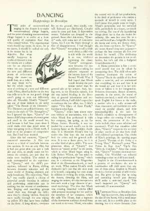 January 24, 1977 P. 79
