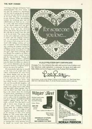 January 24, 1977 P. 84