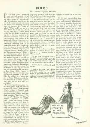 January 24, 1977 P. 89