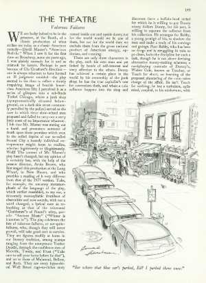 November 7, 1983 P. 149
