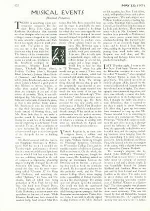 May 22, 1971 P. 122