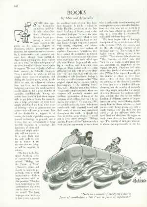 May 22, 1971 P. 124