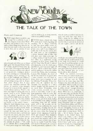 May 22, 1971 P. 27