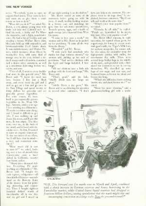 May 22, 1971 P. 30