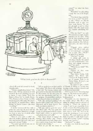 May 22, 1971 P. 33