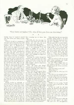 May 22, 1971 P. 40