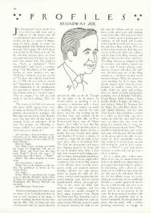 May 22, 1971 P. 44