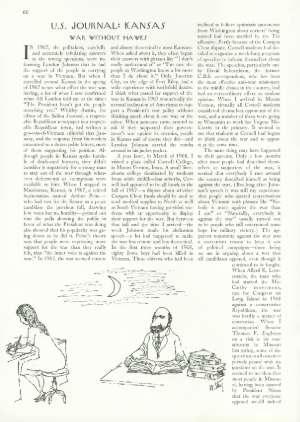 May 22, 1971 P. 60