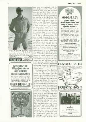 May 22, 1971 P. 69
