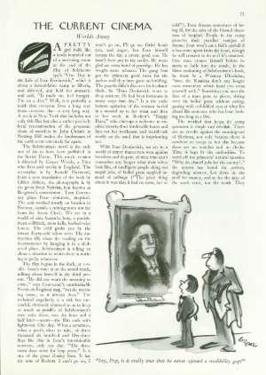 May 22, 1971 P. 71