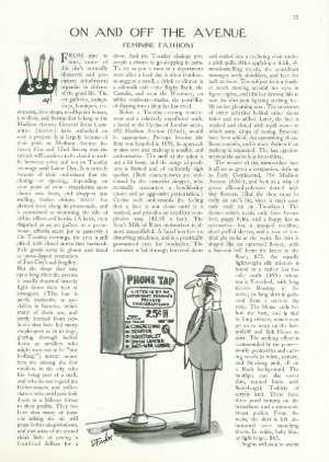May 22, 1971 P. 75